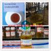 Fabrik-Verkaufs-Steroid rohes Puder Boldenone Undecylenate 13103-34-9 Equipose