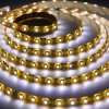Waterdichte LED Light Strips 12V SMD 3528