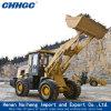 800kg Construction Forklift mit CER
