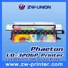 Phaeton Digital Printing Machine Ud-3206p, 6 Color