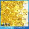 Résistance de gel de résine de polyamide de benzène Hy-188