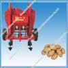 Nueva máquina de la sembradora de la patata del diseño con alta calidad