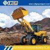 Chargeur de roue de l'agent LG936L LG956L L956f LG968 LG918 de Sdlg à vendre