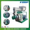 Machine van de Korrel van de Machine van de Pers van China de Beste Verkopende Houten Houten