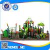 2014 Apparatuur Van uitstekende kwaliteit van de Speelplaats van de Spelen van kinderen de Openlucht