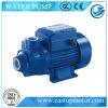 BID Multistage Pumps para Shipbuilding com Castiron Body