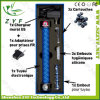 2014 Newest and Big Vapor E Cigarette Vaporizer E Hookah /E Hose