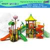 2015 Promoção colorido Mutli-Game Parque infantil ao ar livre (HD-3601)