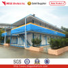 Two Storey 3m Width Office Container