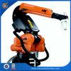 Hochleistungs--Farben-Prozess-Roboter Irb 5400