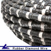 Pedreira Cutting Wire para Granite e Marble Cutting