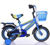 Großhandelskind-Fahrrad mit Rad-Deckel für Kinder