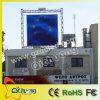 Produtos da tecnologia da tela do diodo emissor de luz (P10)