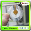 vom guten CD Kennsatz des Renommee-Ntag213 RFID NFC