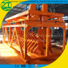 Fertilizante Turner/máquina Multi-Functional do estrume de Turner do Windrow do adubo
