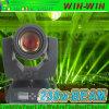 Luz principal movente do feixe de Sharpy 230W do Dipper grande