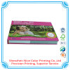 Offset Magazine Printing/Catalogue/Brochure Printing/Book Printing/ Book/ Calendar/Brochure/ Magazine Printing