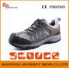 Масло и кислотоупорные ботинки безопасности с мягкой подошвой RS530