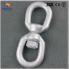Forging Steel Hot DIP Galvanized Steel G402 Swivel Ring
