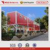 House e Villa prefabbricati con Certification