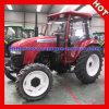 Chinese Tractoren Ut704