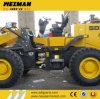 Sdlg LG936L Sdlg 3t Wheel Loader