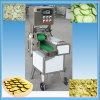 최신 판매 다기능 바나나 저미는 기계