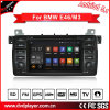DVD Android pour BMW 3 / M3 GPS Navigatior