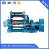 Mischendes Gummitausendstel/Gummimischmaschine2 Rolls-Tausendstel (XK-450)