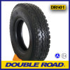 中国のSteel Supplier Truck Tire 8.25r20 900r20 Radial Truck Tyres