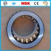 Thust Roller Bearing 29414 Bearing