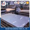 304 4 x 8 hojas de acero inoxidables hechas en China