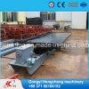 Медное Разделение машина / Гравитационный сепаратор для продажи