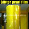 Scintillio Pearl Film per Car Wrap