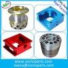 Al6061, Al6063, Al7075, Teile des Roller-Al5052 verwendet für Selbst-/Aerospace/Automatismus