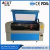 Coupeur 1390 et graveur de laser de commande numérique par ordinateur pour le matériau en métal et de non-métal