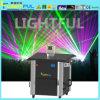 Laser Show System Laser-30W RGB Outdoor