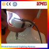 La meilleure lumière dentaire d'examen dentaire d'instruments