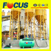 Alimentador pneumático do cimento da eficiência elevada, transporte pneumático do cimento (séries do WG)