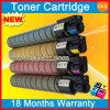 Kompatible Laser-Kopierer-Farben-Toner-Kassette Mpc3001 für Konica Minolta Mpc3001/3501s