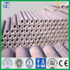 High Strengh Graphite Electrode Anode