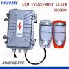 Power FailureのためのSMS Alertの機密保護Life Wireless GSM Auto Dial Alarm System