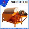 ISO9001/Strong Natte van de Macht de Permanente/Magnetische Separator van de Trommel van Gouden Leverancier