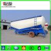 V-vormige Drievoudige As 50cbm van China de Semi Aanhangwagen van de Tanker van het Cement Bulker