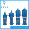 Qd 시리즈 다단식 Submersib 펌프, 수도 펌프