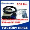Cars & Trucks를 위한 직업적인 Car Diagnostic Tool OBD+Bluetooth
