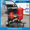 25L/Min Highquality Two Stage Filtration Used Lube Oil Purifier