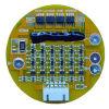 6s het Pak PCM van de Batterij van Li-ion/Li-Polymer/LiFePO4