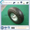 Verkäufe von Highquality 3.00-4 PU Foam Solid Wheel
