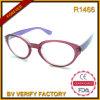O Eyeglass popular do desenhador R1466 quadro &Eyewear